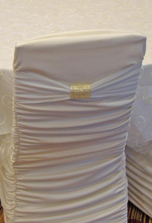 Chair Covers & By Design Event Decorating - Event u0026 Wedding Chair Cover Rentals - Home