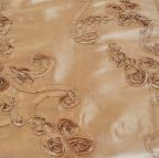 wedding decorations, wedding reception, mankato wedding, Chair Cover, Table, Overlay, Linen, Satin, Runner, table runner, Wedding