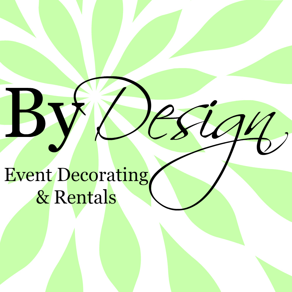 by design event decorating event wedding chair cover rentals home