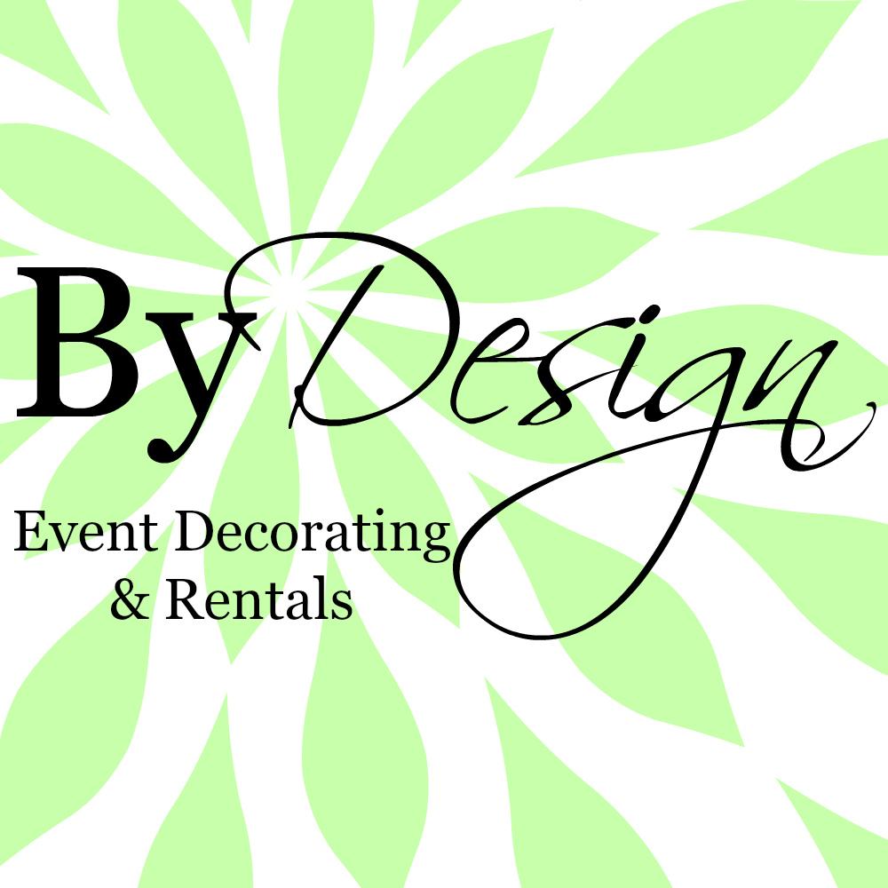 By Design Event Als Chair Cover Al Linen Mankato Wedding